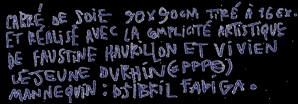 vincentcrog.com Carré Bouillon Magie
