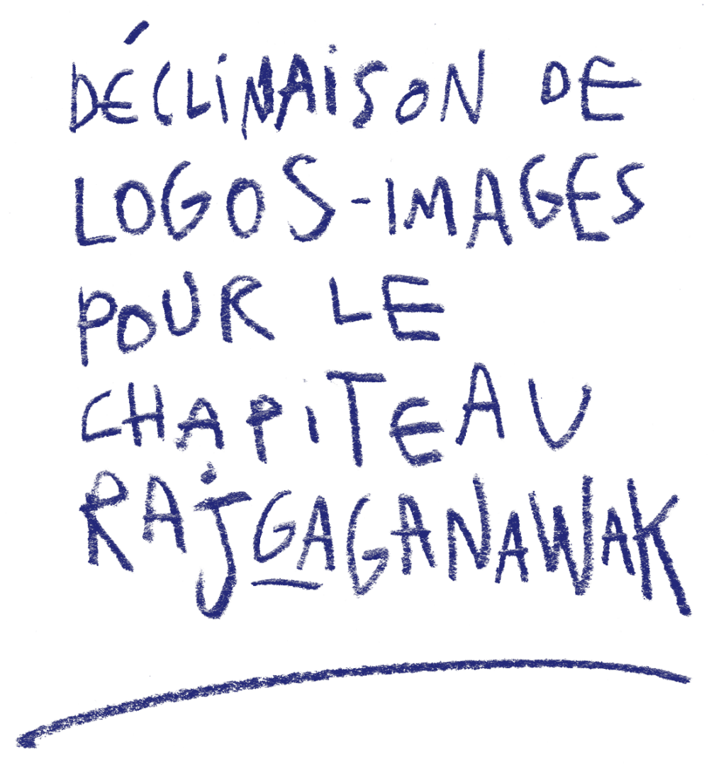 vincentcrog.com Logos du Rajga